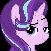NewportMuse's avatar