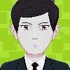 Newprotectorsarehere's avatar