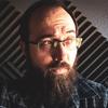 NewRandombell's avatar