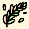 NewRice's avatar