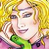 NewRomantic's avatar