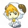 Newsa's avatar
