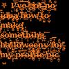 newsammywhiskers's avatar