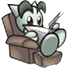 newsfellaplz's avatar