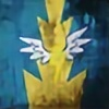 NewShaman's avatar