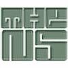 newshet's avatar