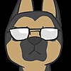 Newshift's avatar