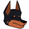 NewshiftCommissions's avatar