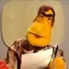 Newsiefan's avatar