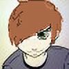NewSkyTiger99's avatar