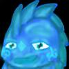 newslugterra-ember10's avatar
