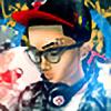 newsole's avatar