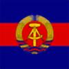 Newsovietera's avatar