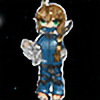 NewspaperNinja's avatar