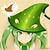 NewStarDream's avatar