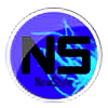 NewStyle-NS's avatar