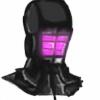 Newsumm's avatar