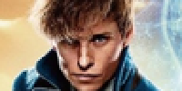 Newt-Scamander-fans's avatar