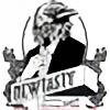 Newtasty's avatar