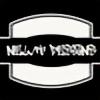NewtDesigns's avatar