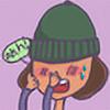 Newtered's avatar