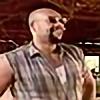 newtexturas's avatar