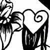 newthundera's avatar