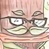 newtier's avatar