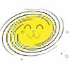 newtman001's avatar