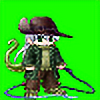Newtmaster's avatar