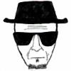 neWTom's avatar