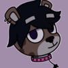 newton969's avatar
