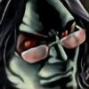 newtonb's avatar