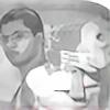 NewtonianFreak666's avatar