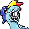 NewtonianNocturn's avatar