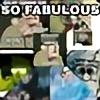 NewtonPines's avatar