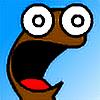 newtonthenewt's avatar