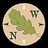 NewtonWildsmith's avatar