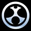 NewToonami15's avatar