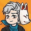 NewtPh's avatar