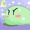 NewTree's avatar