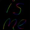 newtryart's avatar