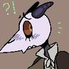 newtsproutz's avatar