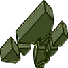 Newtyoshi's avatar