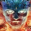 newtypenihon's avatar