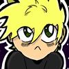 NewViper's avatar
