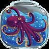 newvoh's avatar