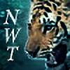 NewWaveTiger's avatar