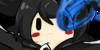 NewWaveVocaloids's avatar