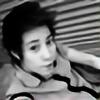 newwiidbn's avatar